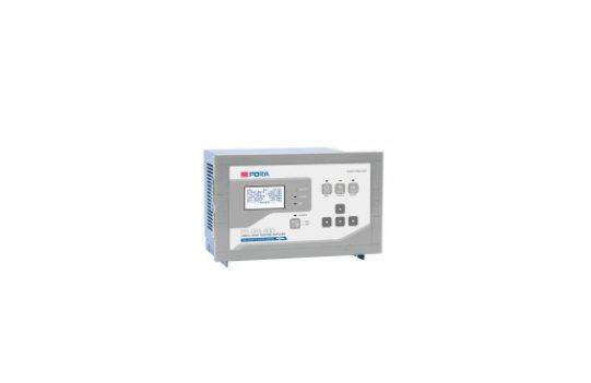 PR-DPA-400.jpg